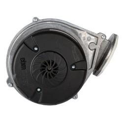 Unical Ventilátor komplett