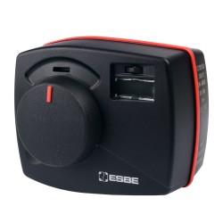 Esbe CRA111 Vezérlő 230V