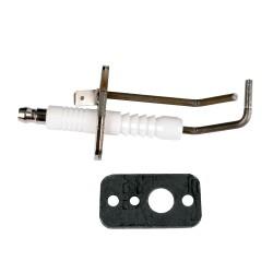 Unical Elektróda