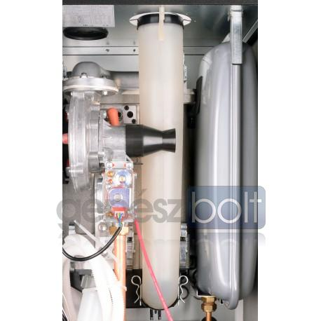 Unical Égéstermék cső 28-35 KW - GépészBolt