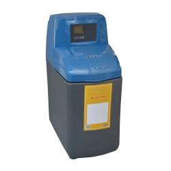 BWT AQUADIAL Softlife 15 vízlágyító berendezés