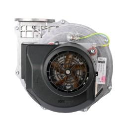 Unical Supermodulex ventilátor