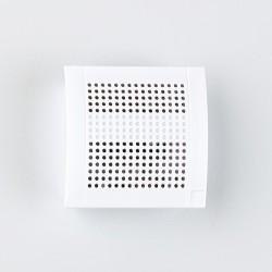 Aereco CAP 1161 S-RH-T, Relatív páratartalom szenzor analóg és digitális kimenettel