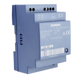Siemens OCI365.03/101 OpenTherm-LPB Gateway
