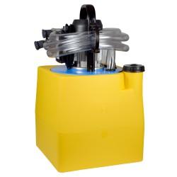 Manta BOSS 36 FI Vízkőtelenítő szivattyú