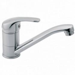 Ferro VASTO álló mosdó csaptelep elforgatható kifolyócsővel