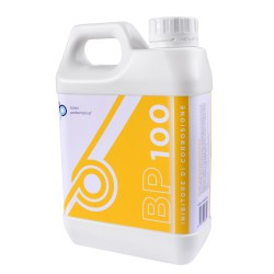 Manta BP 100 Korrózió inhibitor semleges pH-val