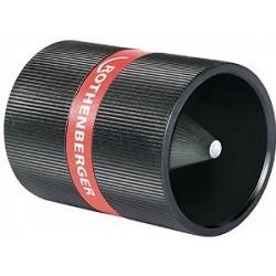 Rothenberger PLASTICUT PVC csövek merőleges vágásához 32 mm