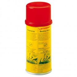 Rothenberger Hajlító spray réz- és acélcsövek hajlításához 150 ml