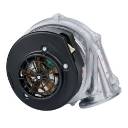 Unical Alkon ventilátor