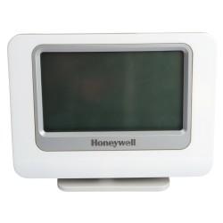 Honeywell T40 Evotouch asztali állvány
