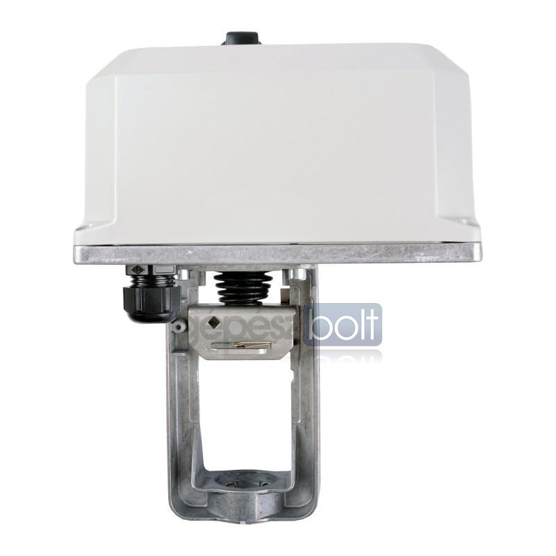 Honeywell Ml6421a3013 Elektromos Szelep Ll T Motor 230