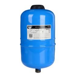 Zilmet Hydro-Pro fix membrános hidrofor tartály, 5 l, 10 bar
