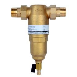 """BWT Celsius 80 Visszaöblíthető forróvíz szűrő 5/4"""" DN32 10065"""