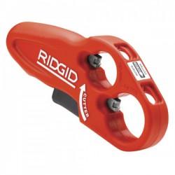 RIDGID Műanyag lefolyócső vágó 32-40 mm