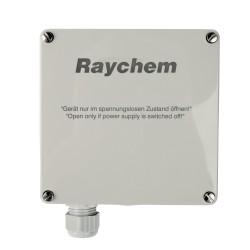 Raychem HTS-D-THERMOSTAT standard termosztát
