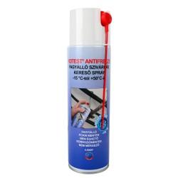 Rothenberger Szivárgást kereső spray 600 ml