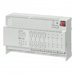 Siemens 5WG1501-1AB01
