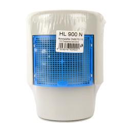 Hutterer & Lechner HL900NECO Légbeszívó szelep DN110