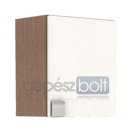 Kolo Primo Kiegészítő felsőszekrény 30 x 34 x 16,5 cm