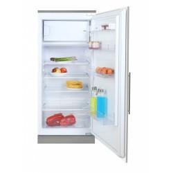 Teka TKI4 215 Beépíthető hűtőszekrény 210 L A++