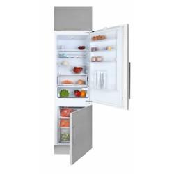 Teka TKI4 325 Beépíthető hűtőszekrény 285 L A++