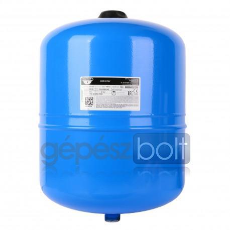Zilmet Hydro-Pro fix membrános hidrofor tartály, 24 l, 10 bar