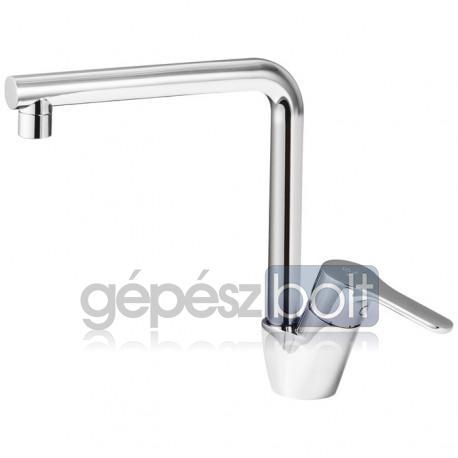 Mofém Pro mosogató csaptelep L200 mm kifolyócsővel