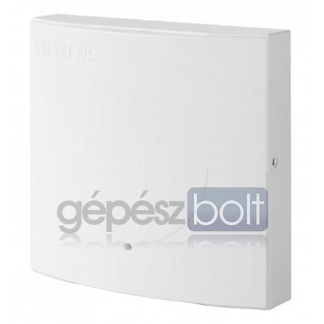 Siemens WTT561-AA1100 Elemes tápellátású hálózati adatgyűjtő