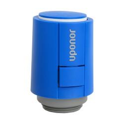 Uponor Vario PLUS állásszabályzó 230 V, M30 x 1,5 mm
