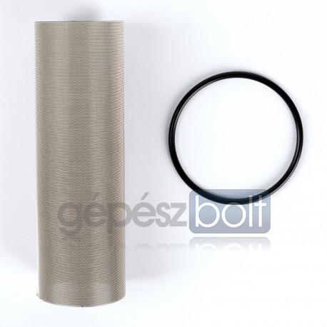 Honeywell MiniPlus-FK06  Ivóvíz szűrőbetét
