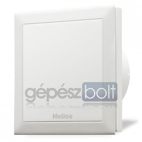 Helios MiniVent M1/150 ultraSilence ventilátor