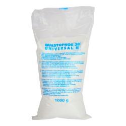 BWT Quantophos H 30 Universal polifoszfát por 1 kg
