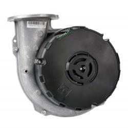 Unical Ventilátor