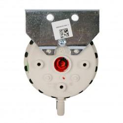 Unical Légnyomáskapcsoló