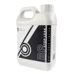 Manta BP STOP LEAK szivárgástömítő folyadék napi 100 L vízveszteségig