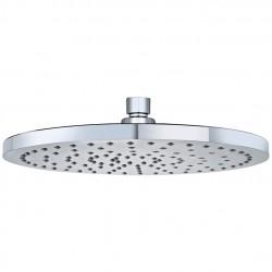 Mofém EVO X zuhanyfej Ø 250 mm