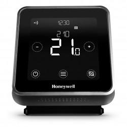 Honeywell Lyric T6R Vezeték nélküli wifis programozható szobatermosztát