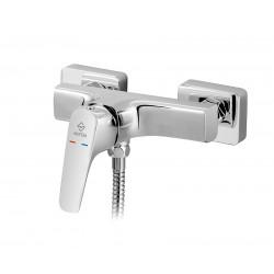 Mofém Flow Zuhany csaptelep zuhanyszettel