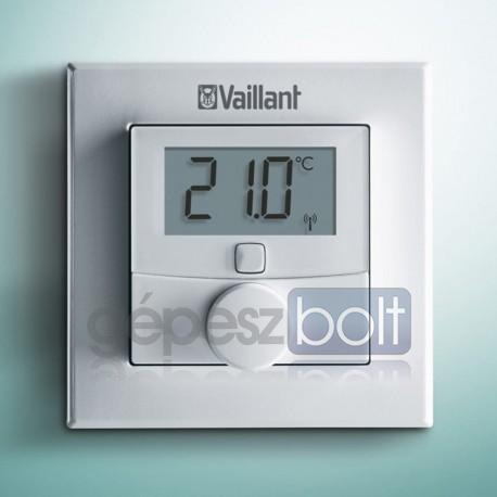 Vaillant VR 51 ambiSENSE VR 51 helyiség termosztát