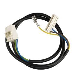 Unical Kábel VM A