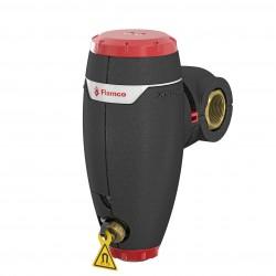 """Flamco Flamco XStream Clean szapleválasztó G 3/4"""" F, DN 20"""
