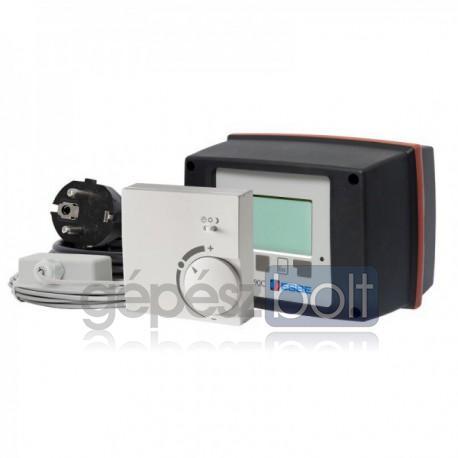 ESBE 90C-1A-90 időjárás vezérlés 230 V AC 15 Nm