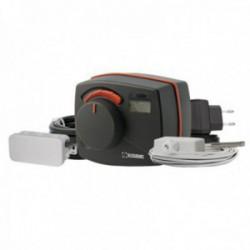 ESBE CRC113 Időjáráskövető vezérlés 230 V AC 6 Nm