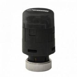ESBE ALG438 aktuátor analóg 0-10 V 140N 400s
