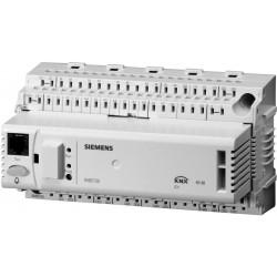 Siemens RMB795B-1 Synco700 központi egység