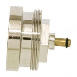 Heimeier Adapter