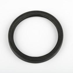 Tricox EPDM tömítőgyűrű d 80 mm