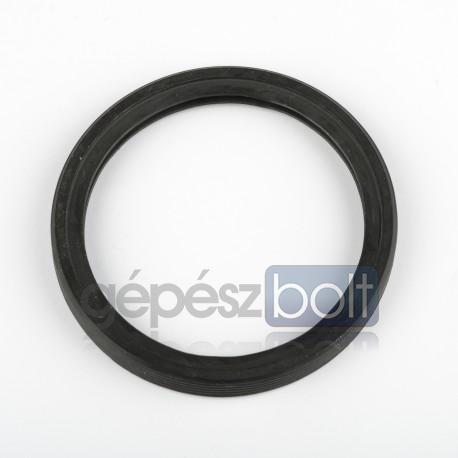 Tricox EPDM tömítőgyűrű d 80mm