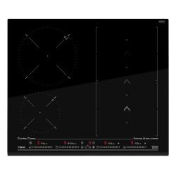 Teka IZS 66700 60 cm Flex Direct Sense indukciós főzőlap 5 főző zónával